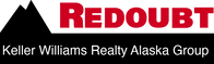 Redoubt Keller Williams Realty Alaska Group